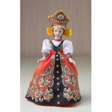 сувенир,кукла, игрушка